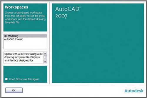 CAD2007App下载