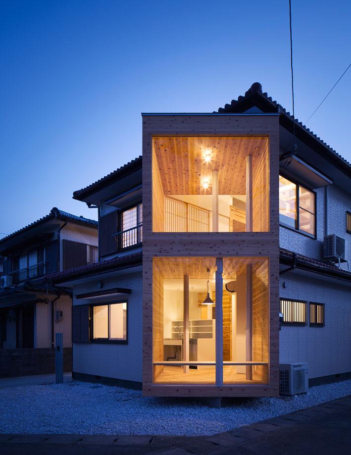 揭秘大老虎们的海外安乐窝:令家日本别墅超30亿元