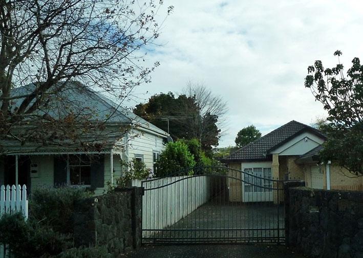 随心所欲!百万起购日本土地 建造属于自己的别墅